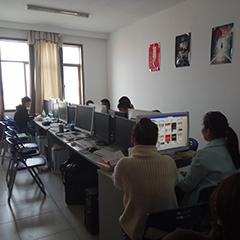 长沙UI设计专业0基础培训课程