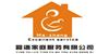 广州婴语家庭服务培训中心