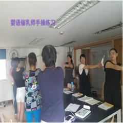 广州新生儿急救专业培训课程