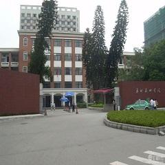 广州服装纸样设计初级培训班