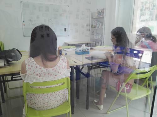 廣州成人日語初級課