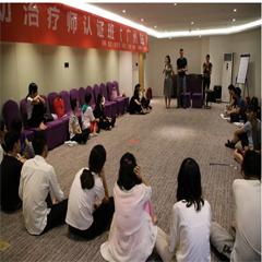广州阿德勒亲子教练暨家庭教育指导师认证班