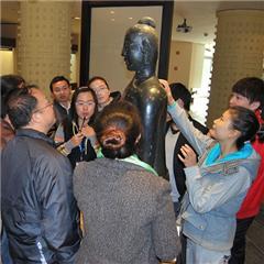 廣州中醫康復理療培訓課程