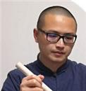 國耀中醫學堂教學師資簡介