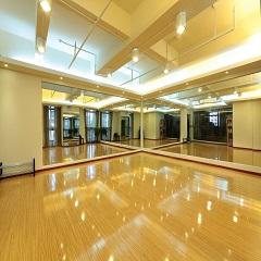 重庆理疗修复瑜伽培训课程