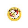 广州利俊跆拳道训练中心