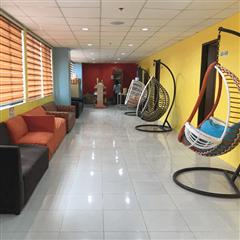 菲律宾GITC游学项目
