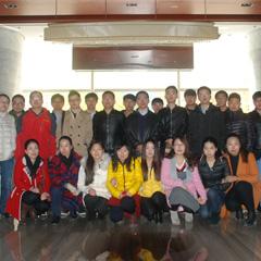 北京性能测试周末短训班