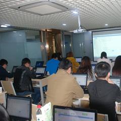 北京中关村校区