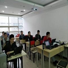 北京APP自动化测试开发短训班