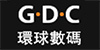 深圳环球数码动画学院