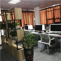 广州WEB前端开发培训课程