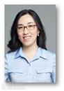 深圳聚思專注力訓練中心師資力量如何?