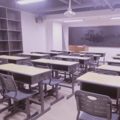 广州高考艺术生文化课复读全日制辅导班