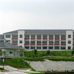 广州香港中学文凭考试培训课程