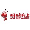 北京蚂蚁向上机器人构创中心