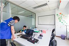 北京蚂蚁小创客培训课程