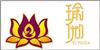 杭州圣莲国际瑜伽会馆