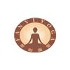 佛山梵怡瑜伽教練培訓中心