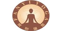 佛山梵怡瑜伽教练培训中心