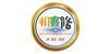 深圳机客修手机培训中心