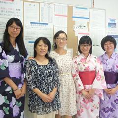 广州日语听力入门下培训班