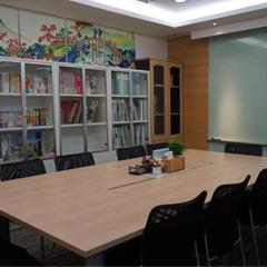 广州日语零基础-N2直通培训班