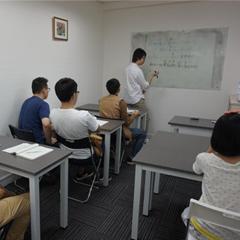 广州日本留学申请服务