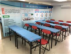 广州高级催乳师培训班