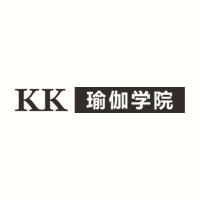 广州KK瑜伽学院