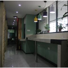 长沙设计行业学历班培训课程