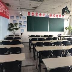 北京方庄校区