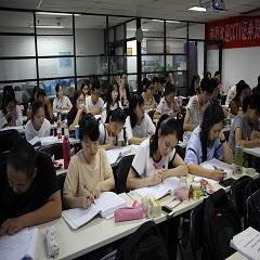 北京中级会计师高通过培训班