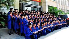 广州企业咨询服务之管理咨询服务