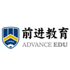 杭州前進教育
