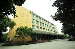北京大学医学院网络教育专科班课程