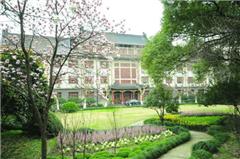 国家开放大学(省电大)成人高考大专杭州班招生简章