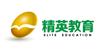 广州精英教育
