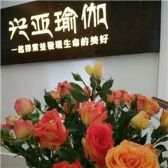 广州阿努萨拉瑜伽基础培训班