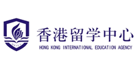 香港留学中心武汉瑞德彩虹教育