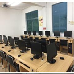 南宁工程造价安装实战系统班