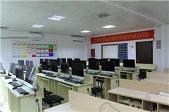 广州培训中心