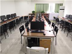 重庆工程造价土建基础训练培训班