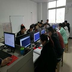 南昌BIM周末班课程体验班
