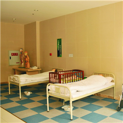 重庆高级月嫂(母婴护理师)培训