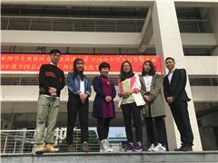 广州科技贸易职业学院成人高考搞起专广州班