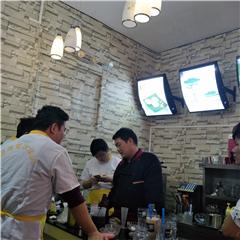 汕头新食道奶茶甜品小吃培训中心