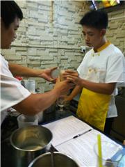 汕頭奶茶培訓班