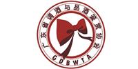 广东省调酒与品酒鉴赏协会培训学校