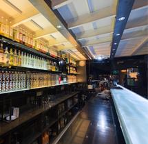 广州APTCIA认证国际品酒师1级培训班